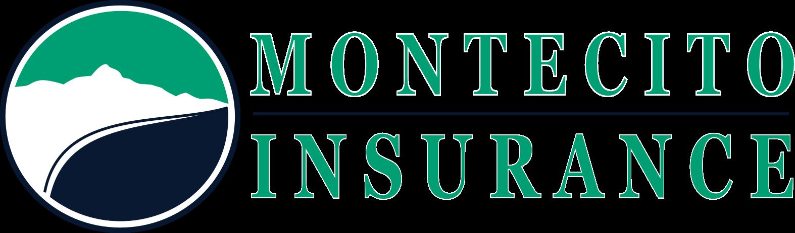 Montecito Insurance